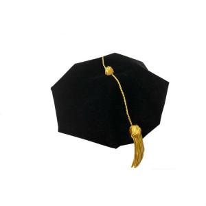 High Quality Graduation Phd Tam